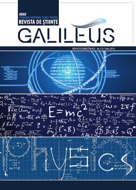 ed3_liceu_galileus_Colegiul National_Vasile Goldis_arad_ARAD