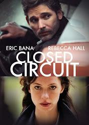 Closed Circuit - Lực lượng chống khủng bố