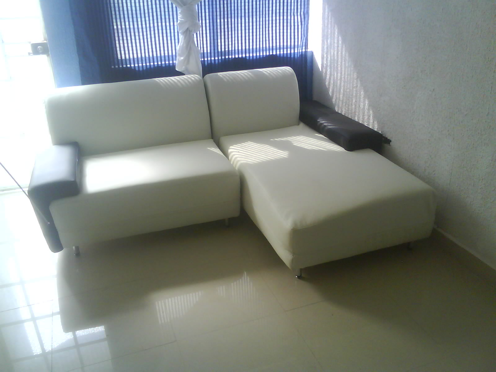Muebles y decoraci n muebles para el hogar - Muebles el pozo ...