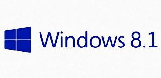 Nueva actualización de Correo, Calendario y Contactos para Windows 8.1