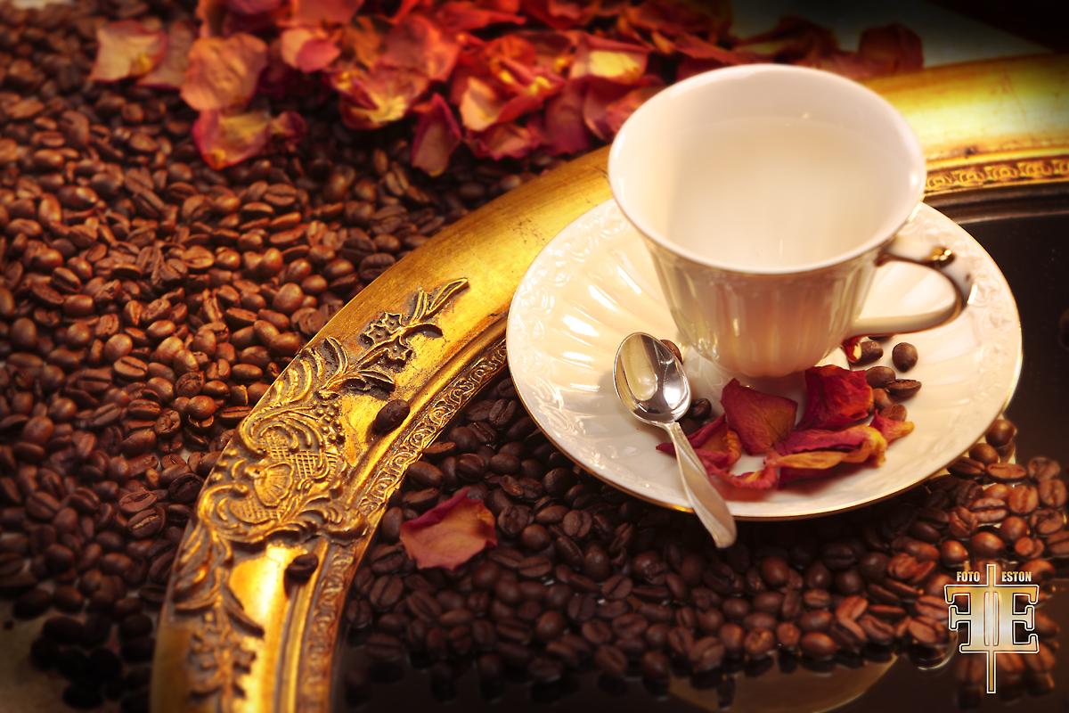 tee coffee