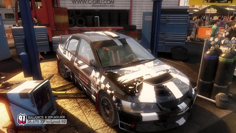 รายการรถกลุ่ม Rally ใน DiRT2 E9r-01