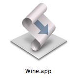 Wine.app