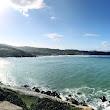 Haleakala H