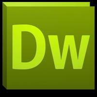 Adobe Dreamweaver CS5 + KeyGen 1