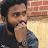 Praveen S avatar image