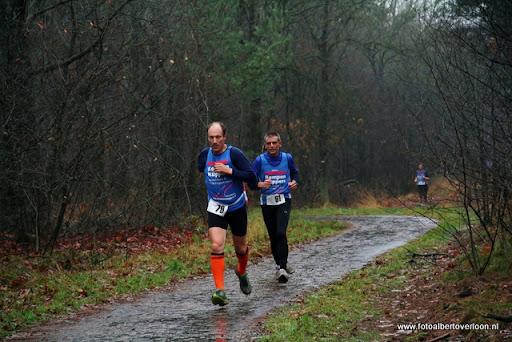Coenders Oudjaarsloop in Bossen Overloon-Stevensbeek 31-12-2011 (20).JPG