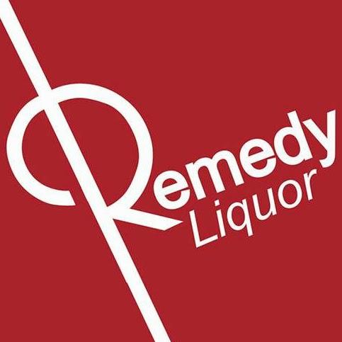Remdey Liquors shared this
