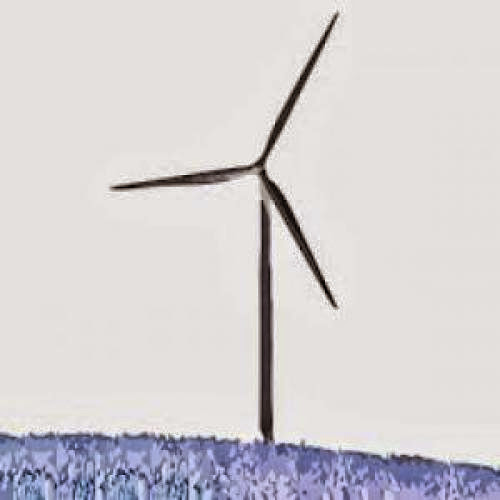 Solar And Wind Power Crucial For Climate Future
