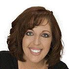 Karen Carr