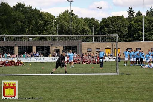 Finale penaltybokaal en prijsuitreiking 10-08-2012 (45).JPG