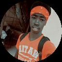 Fallou Gueye