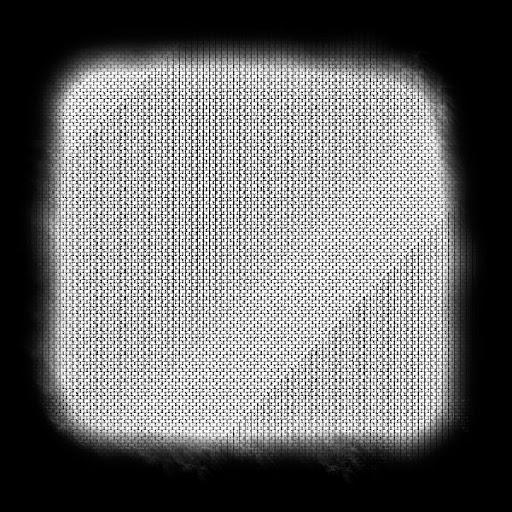 AR315_CMC-mask126.jpg