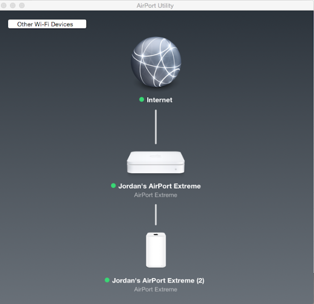 router fast 5370 air firmware update