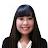Eula Grace Monteagudo avatar image
