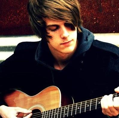 Nathan Stewart