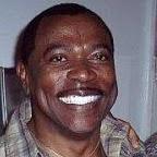 Ronald Barrett