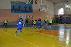 2015-Лауреати футзального сезону 14-15