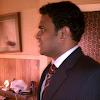 Dr.Srikanth Garlapati