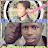 Ntobeko Luthuli avatar image
