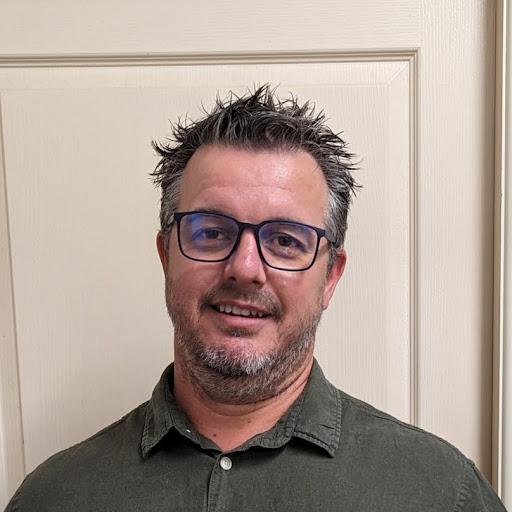 Jason Yates Photo 34