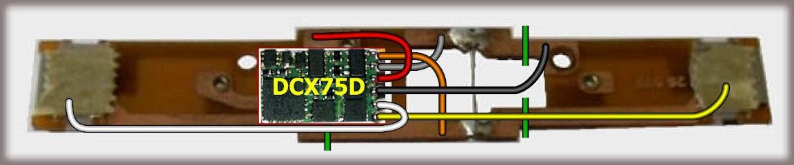 Digitalizar Br.120 (8853) y otras similares 8853_pcb_013