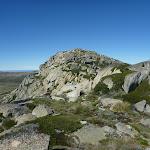 Muellers Peak (266555)