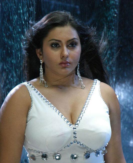 Tamil actress namitha nude photos-8569