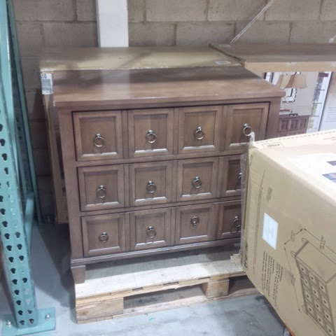 Canadian Costco Consumer Clearance Items Furniture