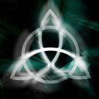 James LeVan's avatar