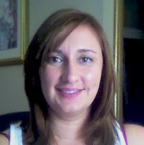 Heather Mullins Address Phone Number Public Records