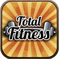 Total Fitness - Gym & Workouts android app