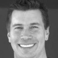 Brian Hoffman's avatar