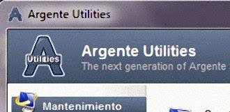 Argente Utilities optimiza el rendimiento y mejora la seguridad de tu PC