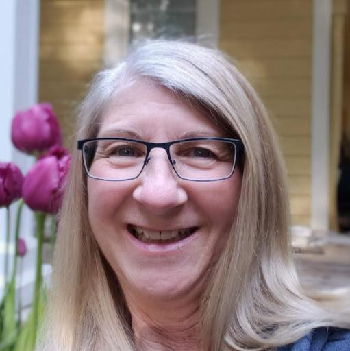 Barbara Packer