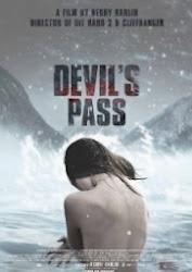 Devil's Pass - Mật Mã Dyatlov