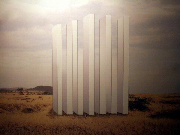 Класически колони