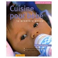 cuisine-pour-bebe-la-premiere-annee-de-dagmar-von-cramm