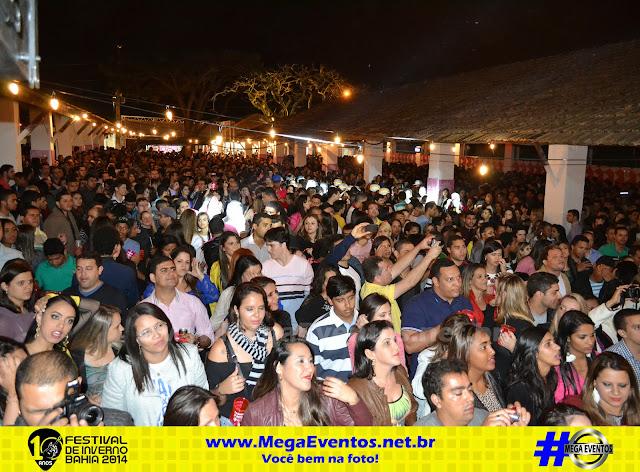 https://lh6.googleusercontent.com/-1vvfnhH7S8A/VAU0DkN-AEI/AAAAAAAANto/LKkLtgG6WGo/s640/Festival_de_Inverno_Bahia_2014%2520%2528158%2529.jpg