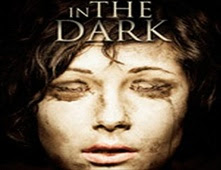 فيلم In The Dark