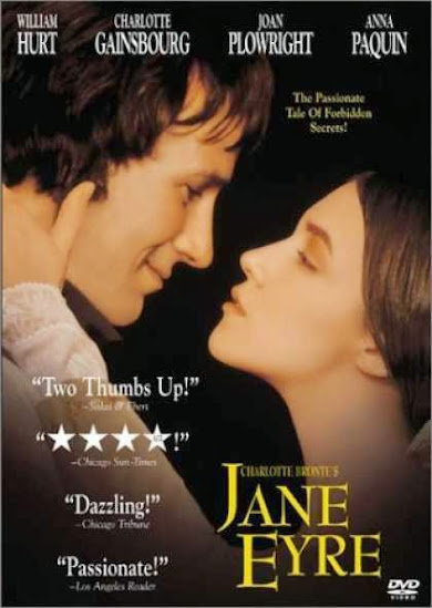 Download - Jane Eyre - DVDRip AVI Dual Audio + RMVB Dublado