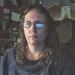 Wanda Holland
