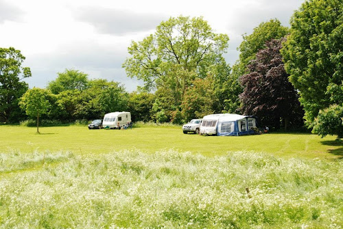 New Farm Holidays at New Farm Holidays