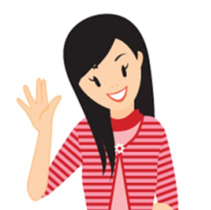 Irina Adamoaia's avatar