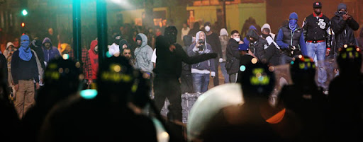 imagenes-impactantes-de-la-revuelta-en-Londres