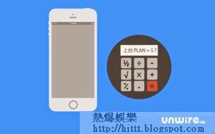 iphone6plan