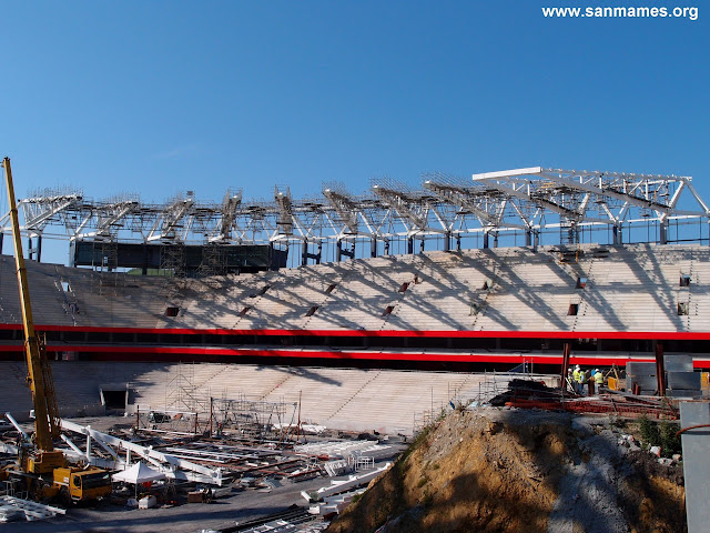 Upcoming Stadium projects - Page 4 2013-06-05%20nuevosanmames_13