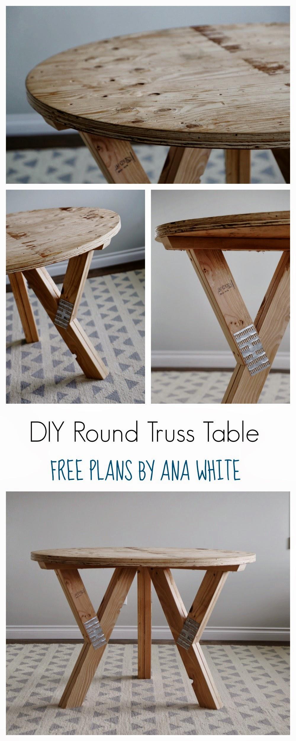 100 ana white coffee table plans coffee tables mesmerizing