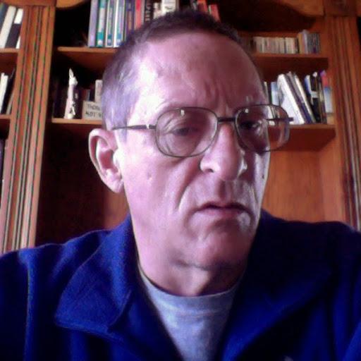 Steve Fischer