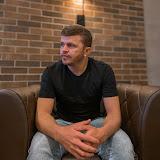 Marcus Luz